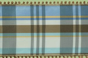 http://www.hymanhendler.com/vintage-taffetta-plaid-ribbon/vintage-taffeta-plaid-ribbon-3b-220.jpg